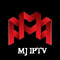 MJ IPTV